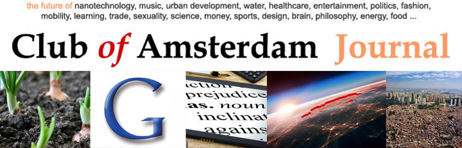 This image has an empty alt attribute; its file name is 232%20Club%20of%20Amsterdam%20Journal%20Header%20900%20x%20288.jpg
