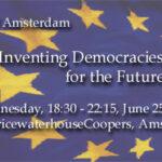 http://clubofamsterdam.com/contentimages/event_democracies%20330x200.jpg