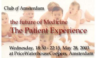 http://clubofamsterdam.com/contentimages/event_future_of_medicine%20330x200.jpg