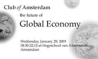 http://clubofamsterdam.com/contentimages/event_Global_Economy%20330x200.jpg