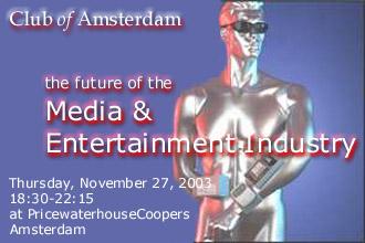 http://clubofamsterdam.com/contentimages/event_Media_Entertainment%20330x220.jpg