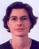 http://www.clubofamsterdam.com/contentimages/08%20food%20biotech/speaker_jeanine_van_de_wiel.jpg