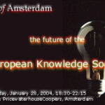 http://www.clubofamsterdam.com/contentimages/10%20knowledge%20society/event_knowledge_society%20330x220.jpg
