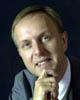 http://www.clubofamsterdam.com/contentimages/11%20education%20learning/speaker_Frank_Lekanne_Deprez.jpg