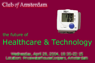 http://www.clubofamsterdam.com/contentimages/13%20healthcare/Healthcare%20330x220.jpg