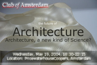 http://www.clubofamsterdam.com/contentimages/14%20Architecture/Architecture%20330x220.jpg