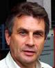 http://www.clubofamsterdam.com/contentimages/15%20culture%20religion/speaker_Jacques_Janssen.jpg