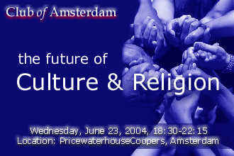 http://www.clubofamsterdam.com/contentimages/15%20culture%20religion/culture%20330x220.jpg