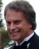 http://www.clubofamsterdam.com/contentimages/16%20ICT/speaker_Peter_Luiks.jpg