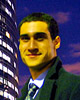 http://www.clubofamsterdam.com/contentimages/16%20ICT/speaker_Ben_Urbina.jpg