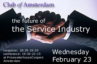 http://www.clubofamsterdam.com/contentimages/18%20service%20industry/Event%20Service%20Industry%20330x220.jpg