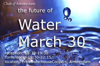 http://www.clubofamsterdam.com/contentimages/19%20water/water%20330x220.jpg