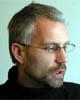 http://www.clubofamsterdam.com/contentimages/21%20robotics/speaker_bart_de_boer.jpg
