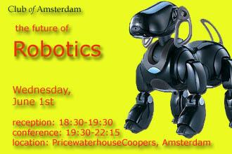 http://www.clubofamsterdam.com/contentimages/21%20robotics/robotics%20330x220.jpg
