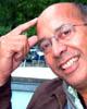 http://www.clubofamsterdam.com/contentimages/22%20philosophy/speaker_huib_schwab.jpg