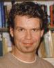http://www.clubofamsterdam.com/contentimages/22%20philosophy/speaker_mathijs_van_zutphen.jpg