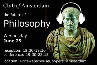 http://www.clubofamsterdam.com/contentimages/22%20philosophy/philosophy%20330x220.jpg
