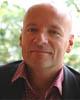 http://www.clubofamsterdam.com/contentimages/23%20ideas/Hans_Bousie.jpg