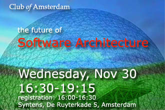 http://www.clubofamsterdam.com/contentimages/25%20Software%20Architecture/Software%20Architecture%20330x220.jpg