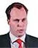 http://www.clubofamsterdam.com/contentimages/27%20Electronic%20Identity/Dennis_van_Ham.jpg