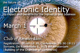 http://www.clubofamsterdam.com/contentimages/27%20Electronic%20Identity/Electronic%20Identity%20330x220.jpg