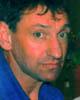 http://www.clubofamsterdam.com/contentimages/28%20Governance/Joop%20de%20Wit.jpg