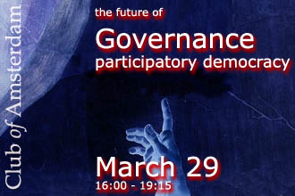 http://www.clubofamsterdam.com/contentimages/28%20Governance/governance%20330x220.jpg