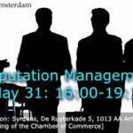 http://www.clubofamsterdam.com/contentimages/30%20reputation%20management/reputation%20management%20330x220.jpg