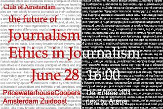 http://www.clubofamsterdam.com/contentimages/31%20Journalism/journalism%20330x220.jpg