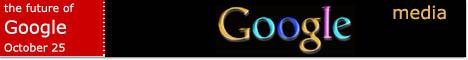 http://www.clubofamsterdam.com/contentimages/41%20google/google%20468x60.jpg