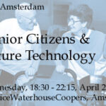http://www.clubofamsterdam.com/contentimages/event_senior_citizens_and_future_technology%20330x200.jpg