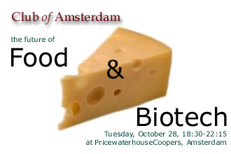 http://www.clubofamsterdam.com/contentimages/event_Food_Biotech%20330x220.jpg