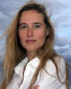 http://www.clubofamsterdam.com/contentimages/LABs/energy/Nathalie%20Horbach.jpg