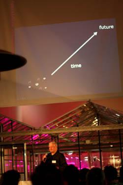 D:\DATA\club of amsterdam\site\contentimages\91 Creativity\fotos\adam 002.jpg