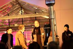 D:\DATA\club of amsterdam\site\contentimages\91 Creativity\fotos\adam 003.jpg