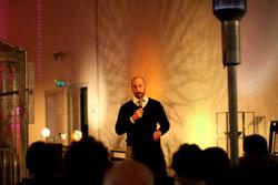 D:\DATA\club of amsterdam\site\contentimages\91 Creativity\fotos\adam 005.jpg