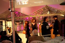 D:\DATA\club of amsterdam\site\contentimages\91 Creativity\fotos\adam 012.jpg