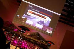 D:\DATA\club of amsterdam\site\contentimages\91 Creativity\fotos\adam 014.jpg