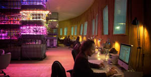 D:\DATA\club of amsterdam\site\contentimages\91 Creativity\mediamatic 01.jpg