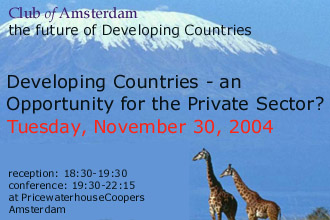 http://www.clubofamsterdam.com/contentimages/17%20developing%20countries/developing%20countries%20330x220.jpg
