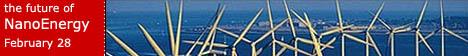 http://www.clubofamsterdam.com/contentimages/44%20NanoEnergy/nanoenergy%20468x56.jpg