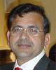 http://www.clubofamsterdam.com/contentimages/48%20india/Rajindre%20Tewari.jpg