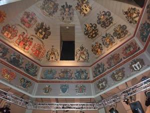 http://www.clubofamsterdam.com/contentimages/54%20brain/2009_0219brain0008.jpg