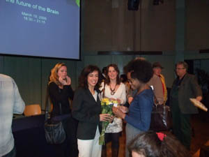 http://www.clubofamsterdam.com/contentimages/54%20brain/2009_0219brain0027.jpg
