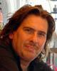 http://www.clubofamsterdam.com/contentimages/55%20games/GAF%20van%20Baalen.jpg