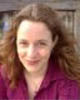 http://www.clubofamsterdam.com/contentimages/59%20Waste/Diana%20den%20Held.jpg