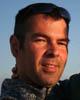 http://www.clubofamsterdam.com/contentimages/59%20Waste/Peter%20van%20Zwol.jpg
