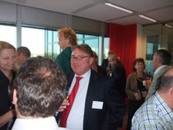 http://www.clubofamsterdam.com/contentimages/63%20CERN/cern012.jpg