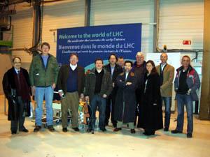 http://www.clubofamsterdam.com/contentimages/63%20CERN/CERN_visit001.jpg