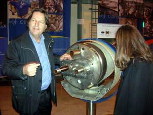 http://www.clubofamsterdam.com/contentimages/63%20CERN/CERN_visit002.jpg